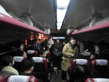 2012-12-22 사랑의플룻콰이어 배재영교수 초청 공연