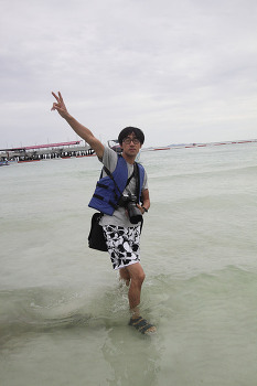 2011 태국여행 3