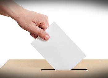 스페인어 배우기-쉽다. / 스페인어  선거 관련 단어들 알아보기