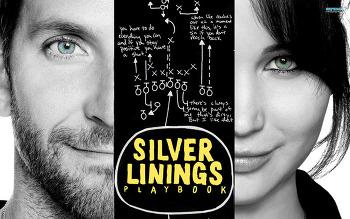 Songbook of 'Silver Linings Playbook(2012))'