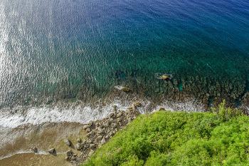 괌여행 3일차