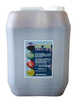 유기탄소원 Aqua-Sugar