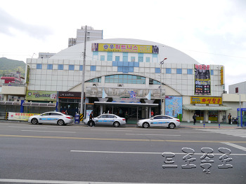 거제도 시외버스 시간표 모음 (장승포, 옥포, 고현, 사상, 2000번 거제~ 하단  노선 추가)