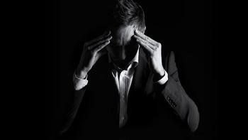 종교적인 고민으로 우울증에 걸린 사람을 대할 때 주의할 점