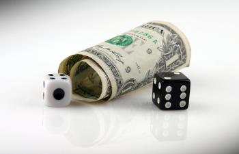 연체중대출 연체대출 가능여부 대출연체 해결방법