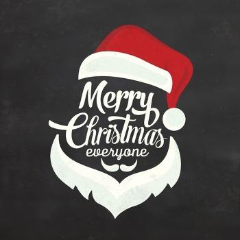 크리스마스 산타 일러스트/산타 이미지 그림 다운로드/무료 크리스마스 이미지