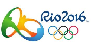2016 RIO OLYMPIC !   TV ON AIR ! KOREA