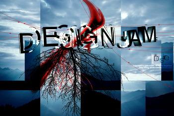 designJam