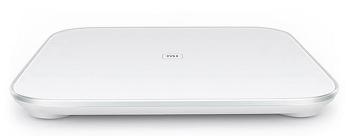 [ Device ] 샤오미 체중계 미스케일 ( Xiaomi Mi Scale) 개봉기 그리고 사용기