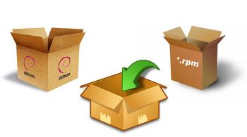 Ubuntu Package 관리하기