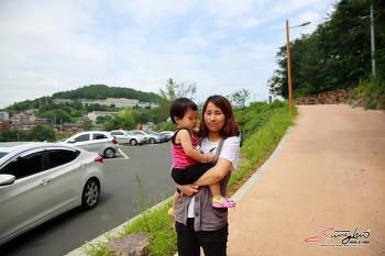 2014.08.16 밀양 영남루 나드리