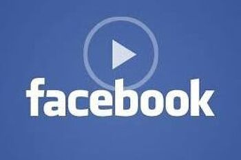 페이스북 동영상이 잘 공유되도록 하는 5가지 방법