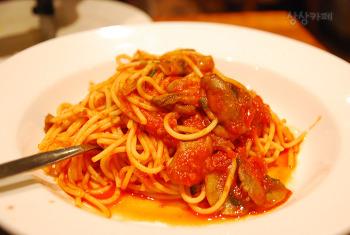 [시드니 맛집] 저렴하고 맛도 좋은 현지 레스토랑, 바 레지오(Bar Reggio)