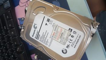 [10] 윈도우 부트로더가 깨졌을 때, 기타 문제 발생 시 usb가 없다면 네트워크로