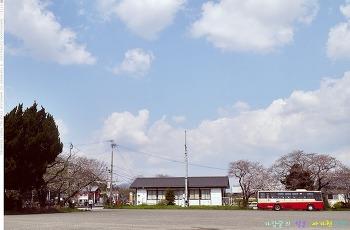 일본 사가현여행 #27 - 사가에서의 마지막 시간