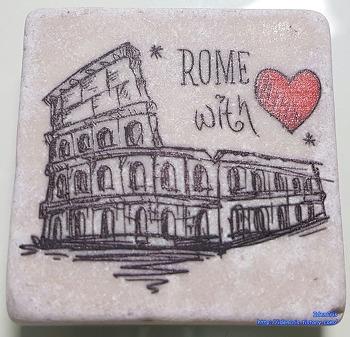 [2016 이탈리아여행][08]르네상스의 보고, 바티칸 박물관
