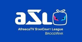 Afreeca StarCraft League S3 : Brood War - ASL S3 - 순위 / 상금 / 일정 / 명단 - [Finishi]