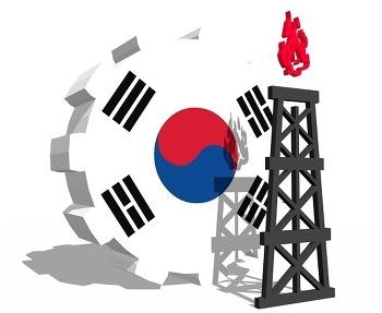 한국, 잠재성장률이 전체적으로 감소할것이라고 하네요...