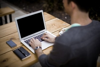 블로그 글쓰기시 양질의 포스팅을 하는 방법