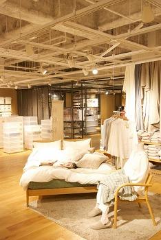 후쿠오카 쇼핑의 중심 텐진, 유부남 홀로 후쿠오카 자유여행