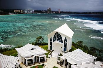 괌 여행후기 #1( 프롤로그 )