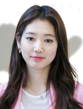 박신혜 - 15.02.14