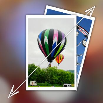 [앱소개] Background Optimizer for iOS7