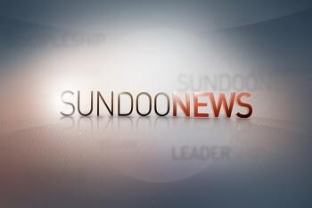 [sundoo news]