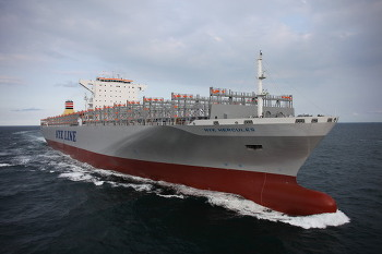 선박에는 어떤 연료가 쓰일까?