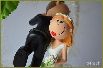 결혼준비 알뜰하게하기