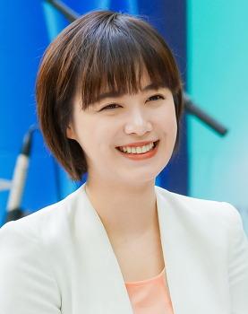 구혜선 -  13.05.14