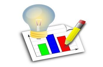 주요 특허기술