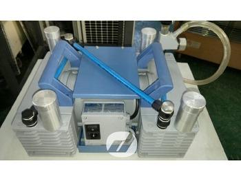 [진공펌프] 다이아프램진공펌프 MEMBRAN