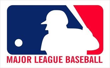 메이져리그 탈삼진을 잘 잡은 탑투수 3명 - MLB 통산 탈삼진 Top3