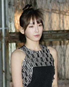 소녀시대 (SNSD) - 14.01.23