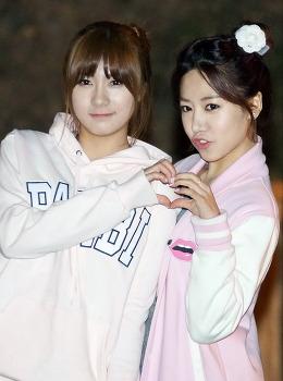 에이핑크 미니 팬미팅 14.04.06