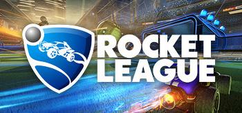 [Rocket League] 160520 하이라이트 영상