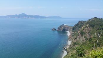 인천 섬을 품다<上>