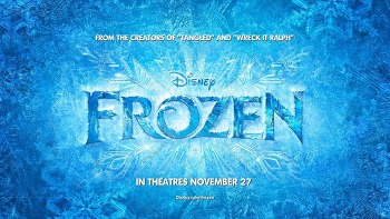 Frozen..사랑의 원초적 의미를 일깨우며