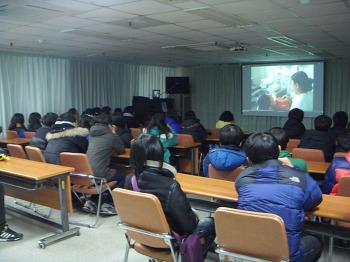 2012-12-29 예봉중