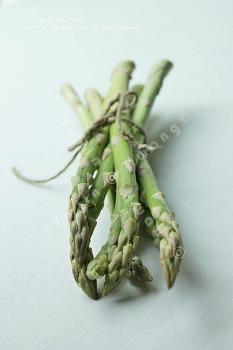 아스파라거스(Asparagus)에 관해 알고 싶은 12가지  (2016 버젼, 유진의 부엌 사전)