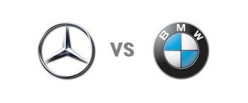 벤츠 E200 할인을 통해 본 '벤츠'와 'BMW'의 국내 브랜드 포지셔닝 변화