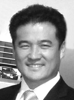 중앙장로교회 후임 담임목사 임재택 목사 청빙결정