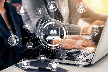 SK㈜ C&C '멀티 클라우드 허브존', 학원 디지털 혁신 플랫폼 품다