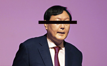 윤우진 뇌물건 윤석열, 아내 김건희 공수처깜
