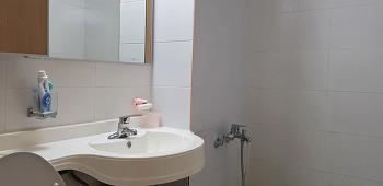 욕실보수공사/20200821-20200825