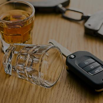 음주운전 절대 안 돼! <각 국의 음주운전 처벌 법>