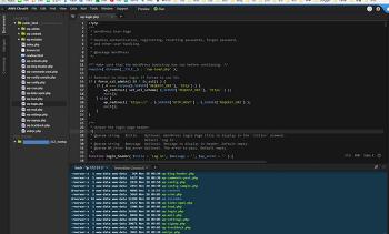 AWS Cloud9 세팅 방법 및 과정 정리