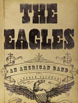 [93] 밥과도 같은 그들의 팝, 이글즈(Eagle)