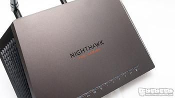 넷기어 나이트호크 Pro Gaming XR300 유무선공유기